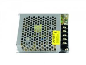 transformátor pro LED pásek